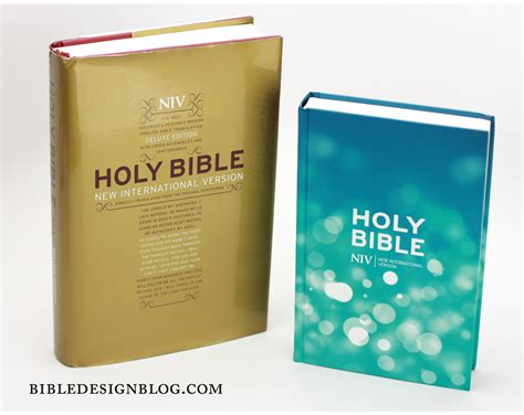 niv holy bible hodder 1473618940 niv editions from hodder uk bible design blog