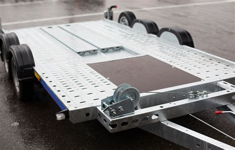 proportional vs time delayed which type of trailer brake