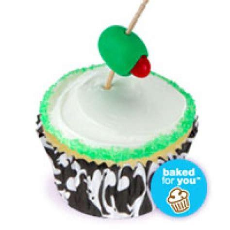 martini cupcake martini cupcakes kitchens