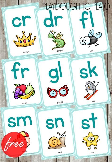printable vowel dice free blends cards and dice pinterest learning dice
