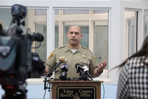 Has Some Severe Problems Says Sheriff by Local Officials Don T Plan To Change Immigration Approach