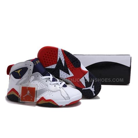 womens jordans shoes s air vii retro 204 price 53 00