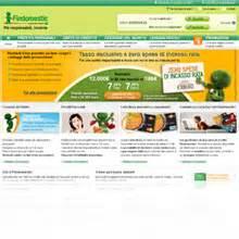 compass spa sede legale findomestic preventivo on line gallery of carta