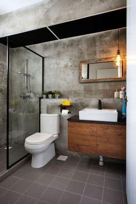 cement home decor ideas cement home decor ideas concrete wall ideas interior