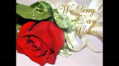 Yeh Shaadi Ki Rahen   Wedding wish in Urdu and Hindi   YouTube