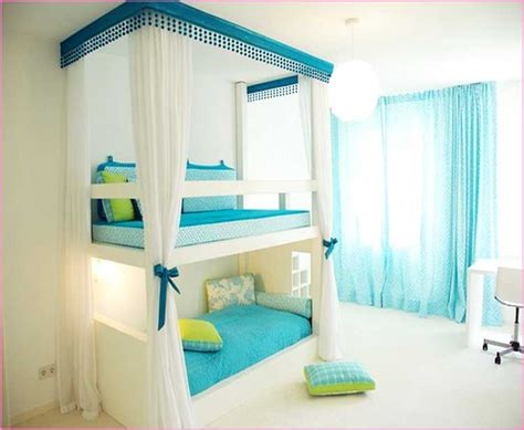 teenage girl bunk beds cool beds for tween girls home design ideas