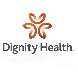 mercy dignity health l 228 kare midtown
