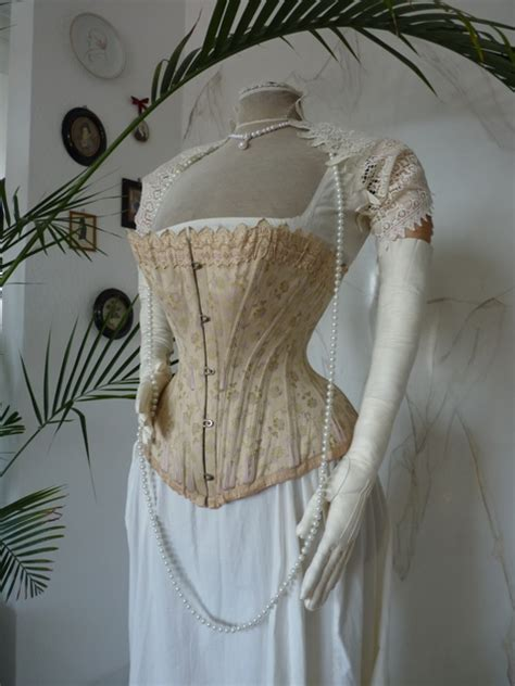 luxurious corset  vienna ca  wwwantique gowncom