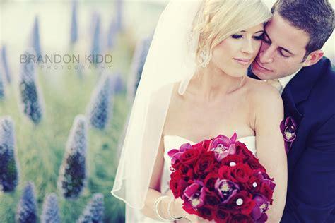 tarek christina tarek christina married 187 brandon kidd photography