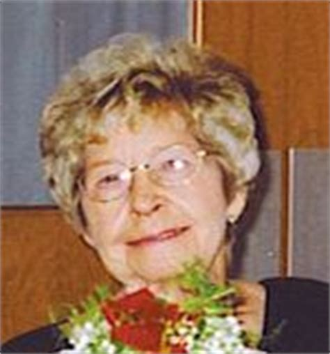 obituary for betty jean burseth meyer garrity funeral home