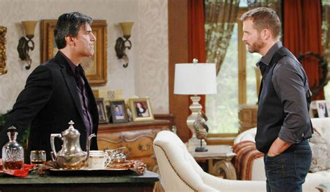 nicole victor days of our lives photo 26456766 fanpop days recap jade gets shocking news about her father