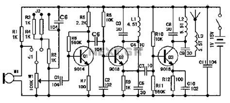 usb mic wiring diagram new wiring diagram 2018