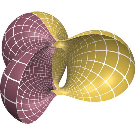 Flow Amily By Flow geometriewerkstatt lawson flow
