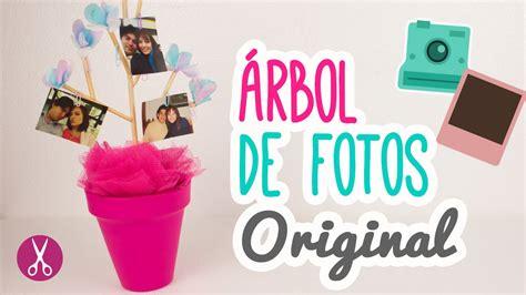 imagenes para decorar mis fotos 161 decora tu cuarto con fotos c 243 mo hacer un 193 lbum de fotos