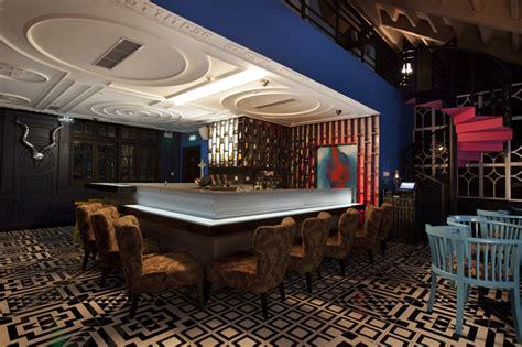exceptional Modern Farmhouse Interior Design #1: Yucca-Lounge_3.jpg