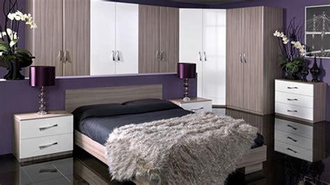 bedroom furniture liverpool uk elegant fitted bedroom furniture in liverpool merseyside