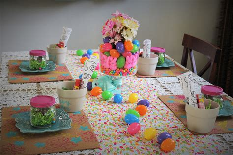 Thislorful Easter  Ee  Party Ee   Is Major Eyedy Evite