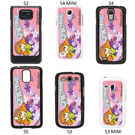 samsung galaxy s4 mini kaufen 278 scooby doo cover for samsung galaxy s2 s3 s4