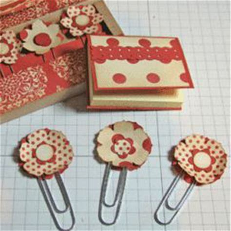 Paper Clip Craft Ideas - clip it up mini clothespin crafts and paper clip ideas
