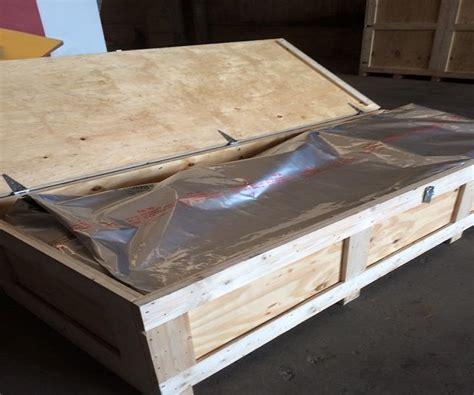 Garde Meuble Box by Garde Meuble Monbox Garde Meuble Et Espaces De Stockage