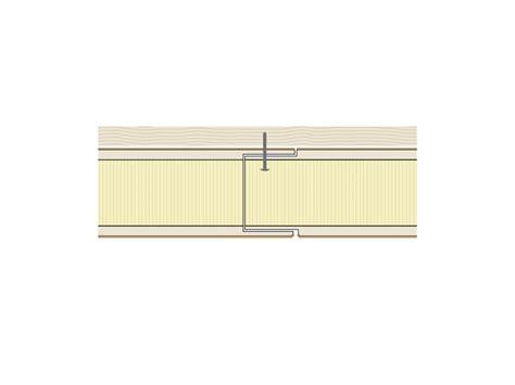 pannelli isolanti termici per soffitti frinorm ag gt pannelli isolanti per soffitti e pareti gt iso