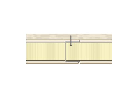 isolanti termici per soffitti frinorm ag gt pannelli isolanti per soffitti e pareti gt iso