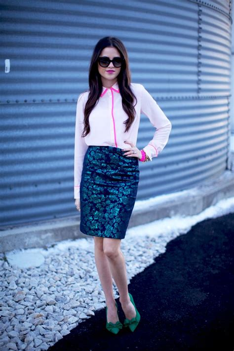 pink peonies blog 17 best ideas about sparkly skirt on pinterest aztec