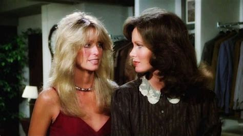patrick duffy on charlie s angels 396 best images about charlie s angels on pinterest