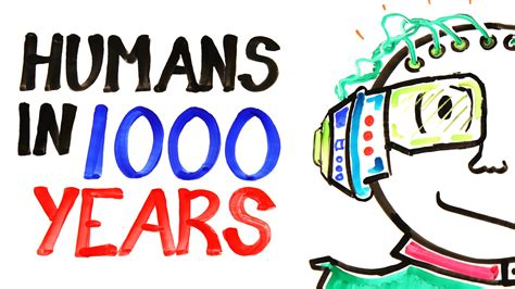 the of fully living 1 10 years 100 goals around the world books humans in 1000 years