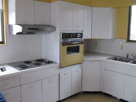 used metal kitchen cabinets for sale used kitchen cabinets craigslist best used kitchen