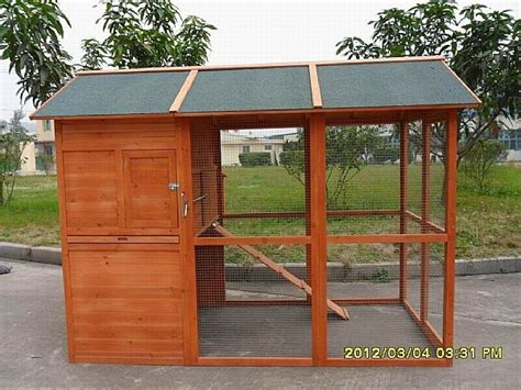 backyard chicken coops brisbane 1000 images about chicken coop on pinterest gardens