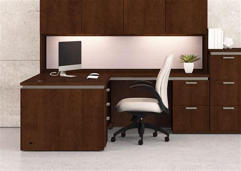 national office furniture jasper in national office
