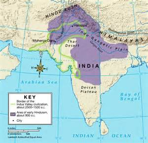 Map Of Ancient India by Alfa Img Showing Gt Ancient Indian Geography