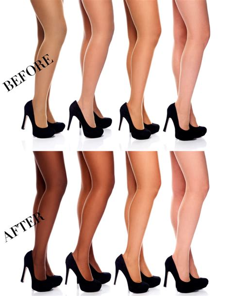 skin color tights tights to suit your skin tone the debenhams