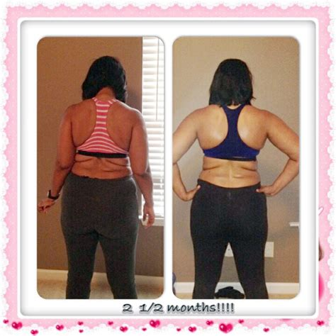 challenge before and after 21day challenge before and after ilmb fitness