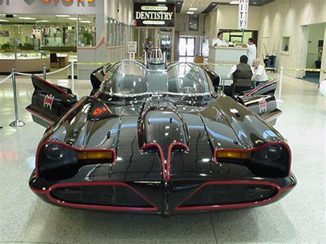 topworldauto   lincoln futura concept car photo galleries