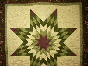 Quilt Design Ideas by Softball Quilting Design Andicrafts