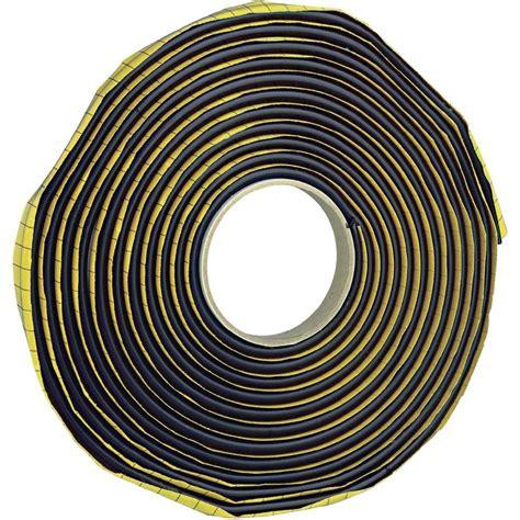Playmat 3m X 3m Pre Order 3m scotch weld preformed sealant 5313 2mm x 20mm