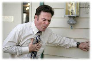Obat Herbal Cina Untuk Sesak Nafas cara mengatasi sesak nafas karena lendir di tenggorokan