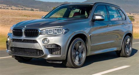 2018 bmw x5 redesign 2018 bmw x5 redesign and release date 2018 2019 car reviews