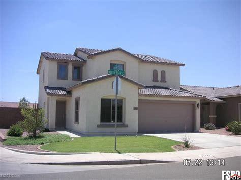 buckeye home for sale real estate for sale in buckeye