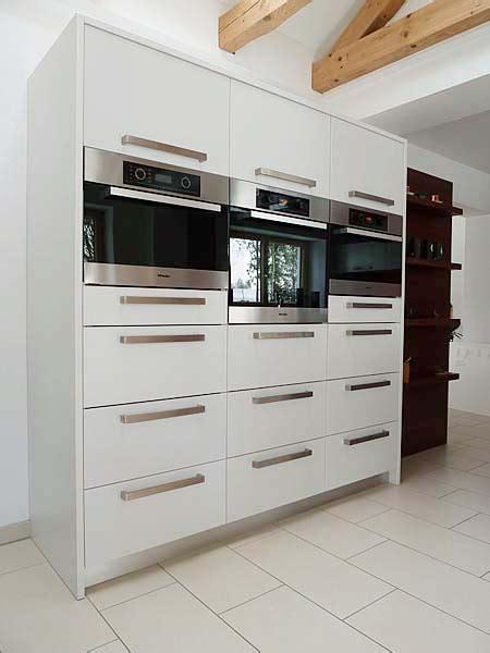 luxus küche schlafzimmer renovieren