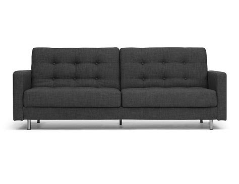 structube sofas products new noteworthy by structube 220 home decor