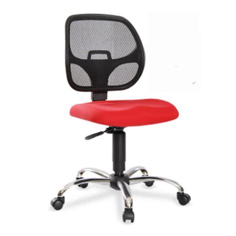 makro sillas silla ergonomica macro sillas y muebles de oficina