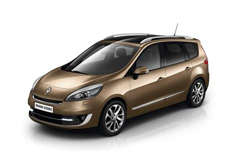 renault scenic 2015 2015 renault scenic iii pictures information and specs