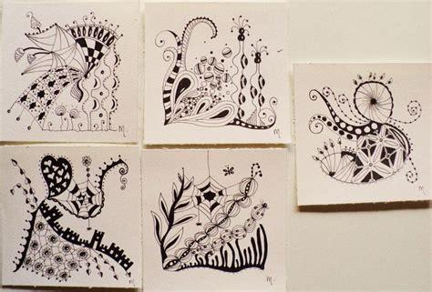 doodle name diane 4217 best images about doodling on doodle