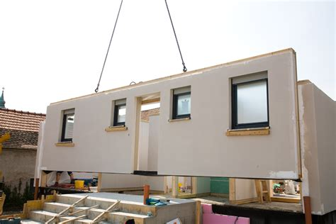 buys 300 modular homes for silicon valley employees