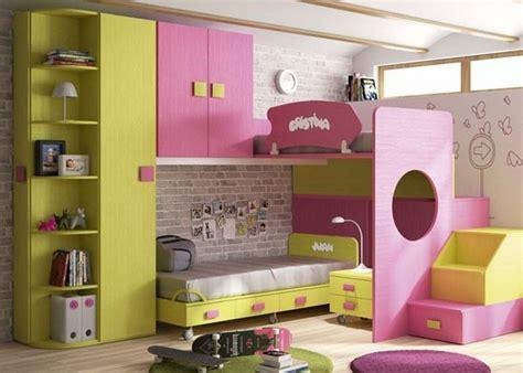 ideas para decorar una recamara pequeña de niña decoracion de una habitacion adolescente unisex