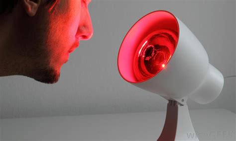 ultra slim red light therapy reviews skin tomuch us just another wordpress site part 359