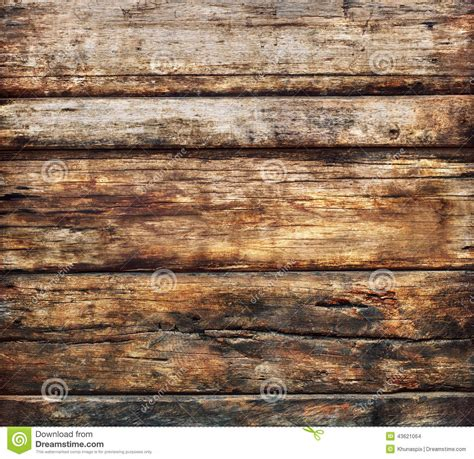 old wood paneling old dirty wood broad panel used close up textured of old